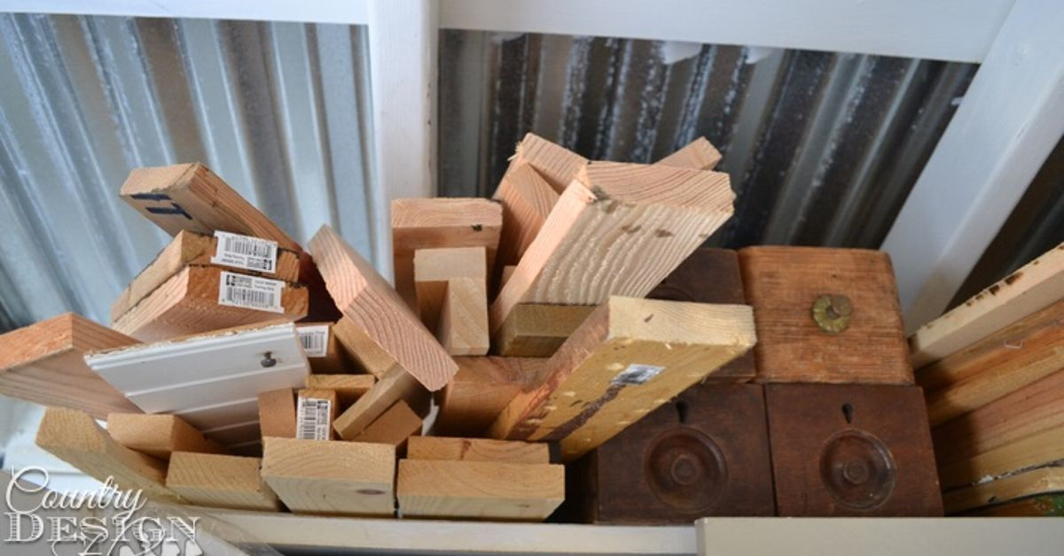 Small Diy Projects With Wood Diy Reviews Ideas