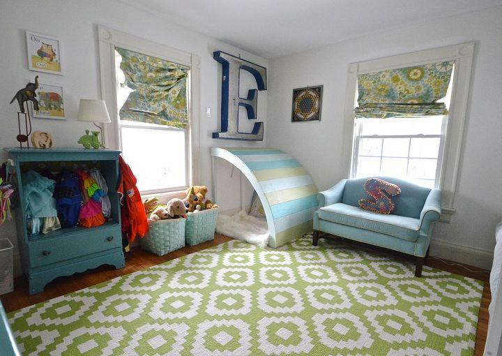 shared kids room bedroom ideas flooring organizing painted furniture storage ideas - Organized Bedroom Ideas