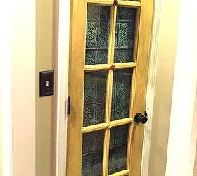 How To Update A Pantry Door, Closet, Crafts, Doors, How To,