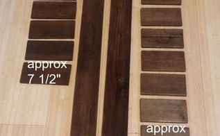 cubby storage rack, foyer, organizing, storage ideas, woodworking projects