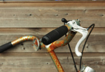 remove rust stains, cleaning tips