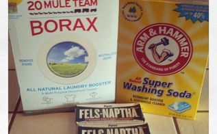 homemade laundry detergent, cleaning tips, go green, laundry rooms
