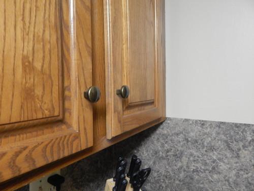 q neutral kitchen wall color advice, kitchen design, paint colors, painting