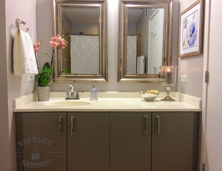 painting bathroom cabinets bathroom ideas painting