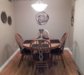 I Would Like To Change Out Everything Except The Light Fixture. Maybe A  Rug. What Colors And Kind Of Art? Any Good Websites For Wall And Table  Décor And ...