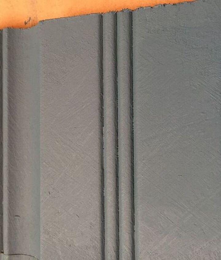 annie sloan chalk paint, chalk paint, painted furniture