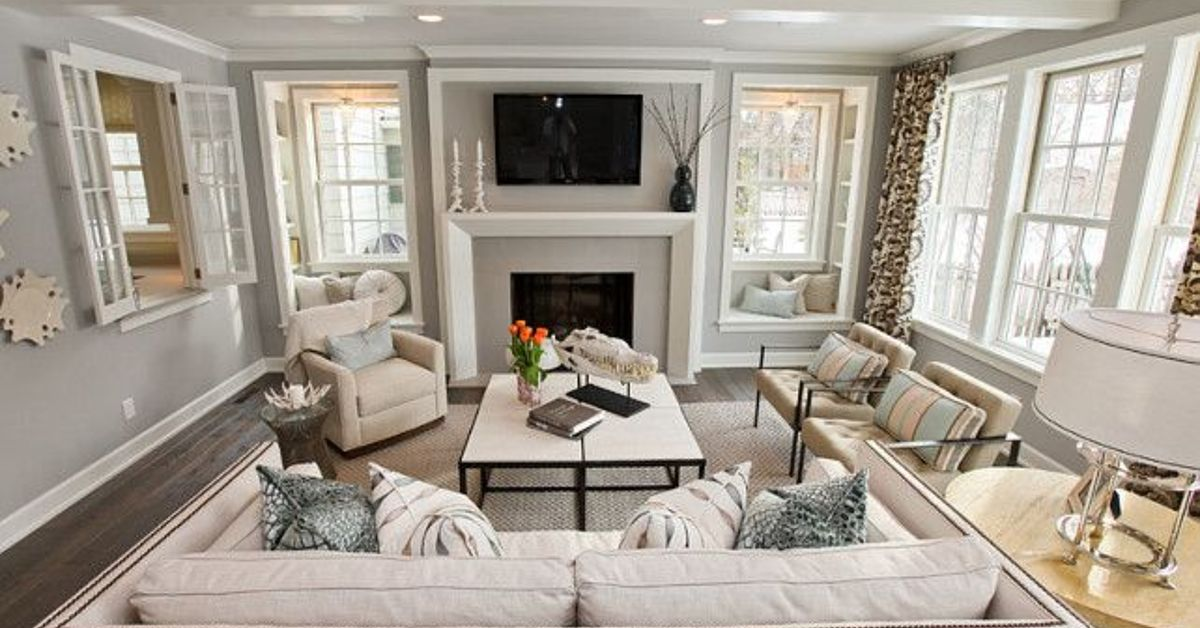 living room paint ideas 2015 grey paint colors for the home hometalk 18179