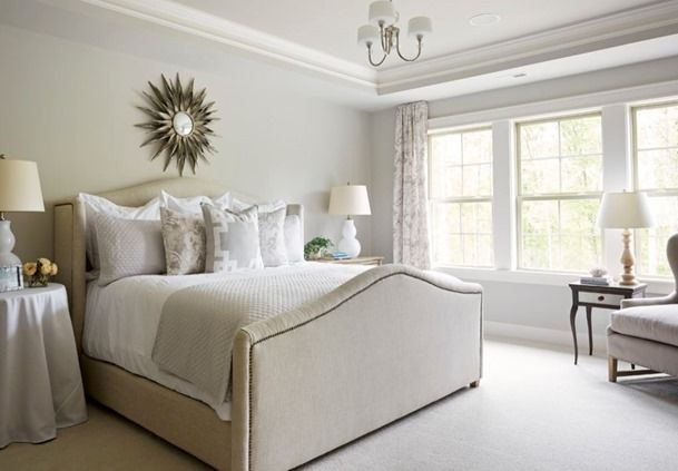 Grey Paint Colors for the Home | Hometalk
