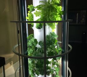 Our Nutrients Are Fully Mineral No Plant Material. Additionally, Juice Plus  Will Allow The Payment Of The Tower Garden To Be Amortized Over Twelve  Months.