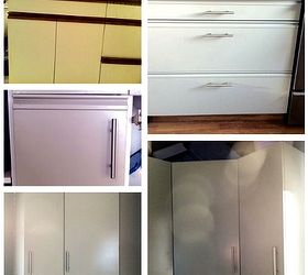 Painting Kitchen Cabinets Kitchen Re Do For 150 00, Kitchen Cabinets,  Kitchen Design,
