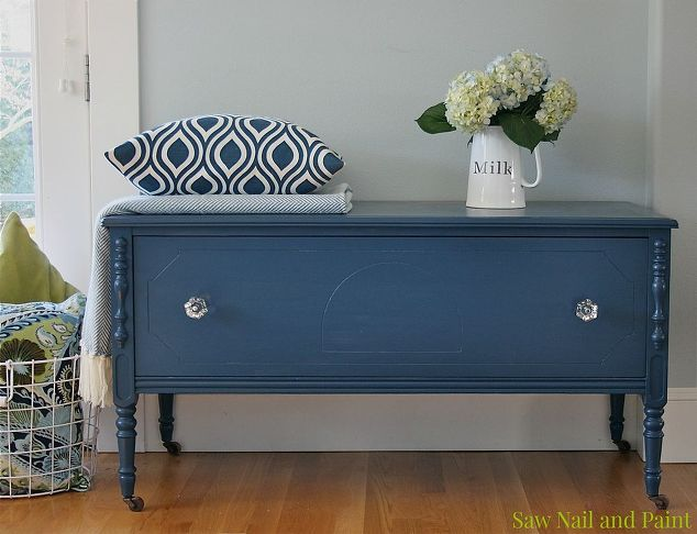 htm chest bookmark nile hooker textured of drawers blue furniture navy melange