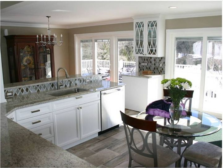 NJ Kitchen Remodel | Hometalk
