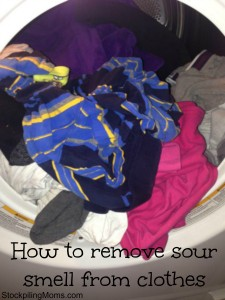 how to clean your top loading washing machine, appliances, cleaning tips, how to, laundry rooms