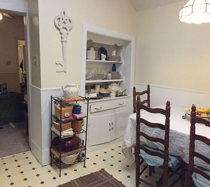 q desperately seeking design help kitchen dining, dining room ideas, home improvement, kitchen design