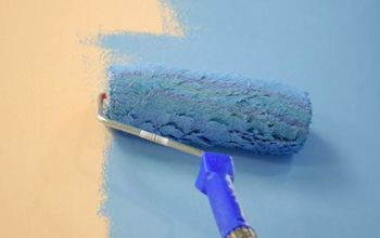 10 diy tips for restoring your home, home decor