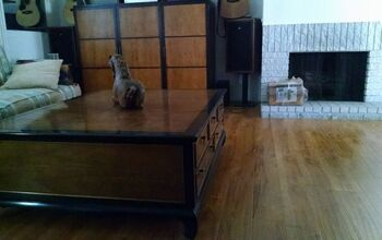 Select Surfaces Laminate From Sam S, Sam's Club Select Surfaces Laminate Flooring