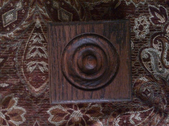 q looking for creative use for these, crafts, repurposing upcycling, woodworking projects