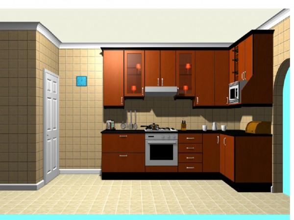 10 free kitchen design tools to create an ideal kitchen hometalk