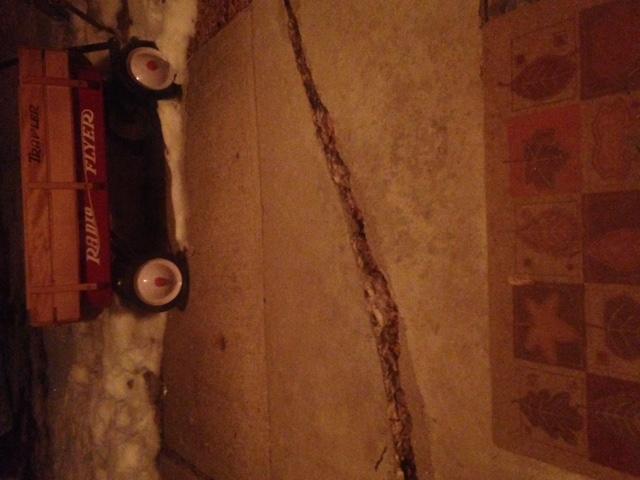 q fixing broken walkway, concrete masonry, home maintenance repairs, how to, tools