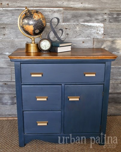 Navy Blue Furniture Paint Best Picture Of Blue Imageve Org