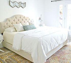 shabby chic master bedroom ideas Centerfordemocracyorg