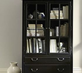 Pottery Barn Knock Off Wardrobe How To Get The Look For Less, Painted  Furniture