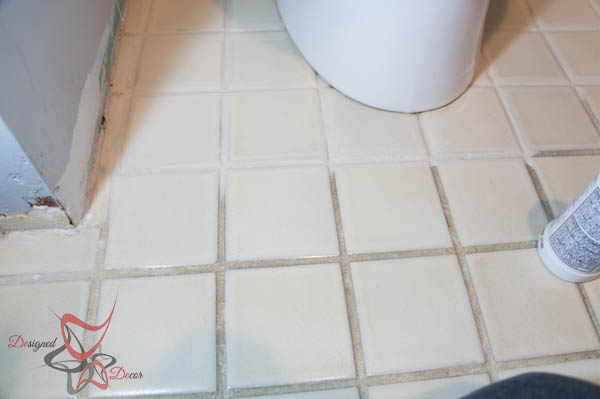 How To Remove Grout Stains The Easy Way Cleaning Tips Tile