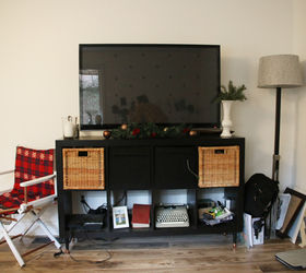 Credenza Ikea Stornas : Credenza ikea fabulous full size of kitchen roomikea