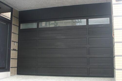 garage door ideasExterior color ideas  Hometalk