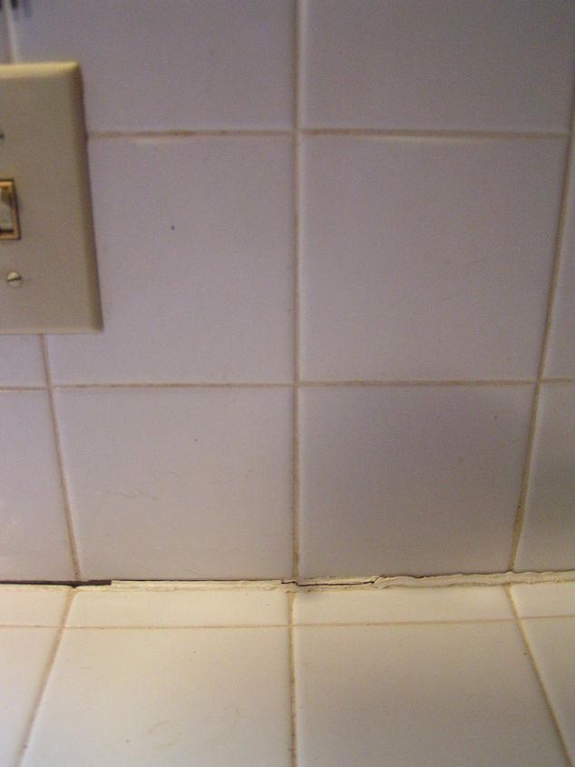 Removing Tile From Sheet Rock | Hometalk