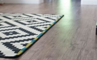 6 up and coming flooring trends to look for in 2015, flooring, hardwood floors, Allfortheboys com via Pinterest