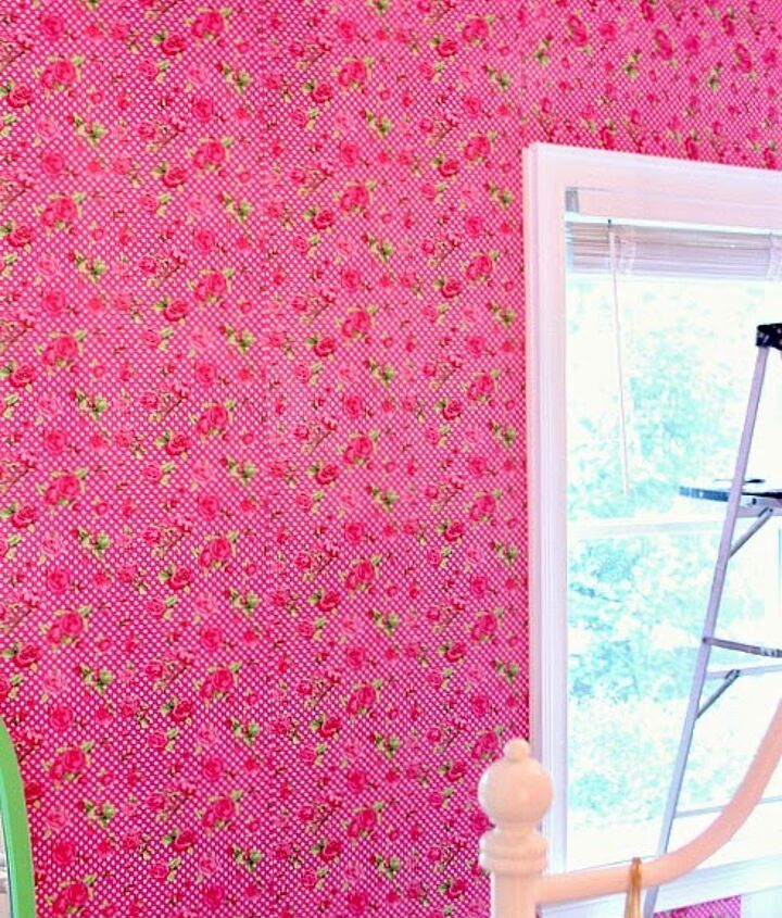 5 tips for a successful wallpaper project, how to, wall decor