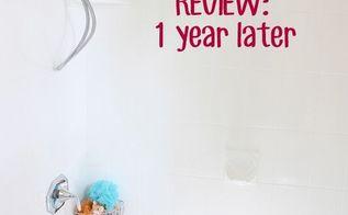 Rust Oleum Tub and Tile Refinishing Kit | Hometalk