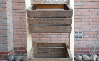 fruit and vegetable shelf, how to, pallet, repurposing upcycling, shelving ideas, woodworking projects