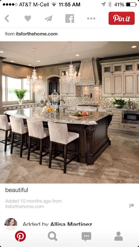 q sos new kitchen living room floors, flooring, hardwood floors, home improvement, kitchen design