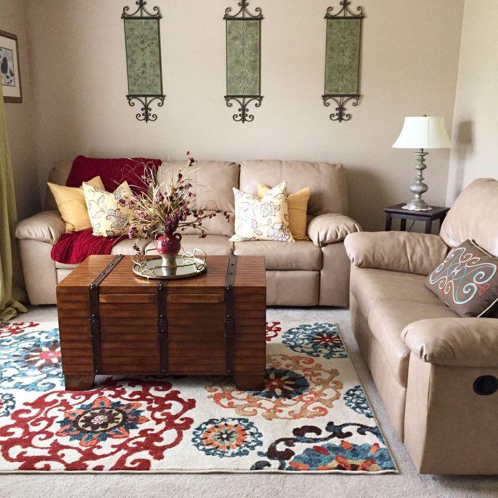 home tour, bedroom ideas, dining room ideas, living room ideas, wall decor