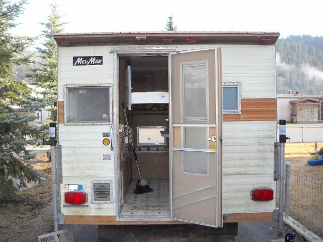 Cost Of Paint Of Exterior Rv