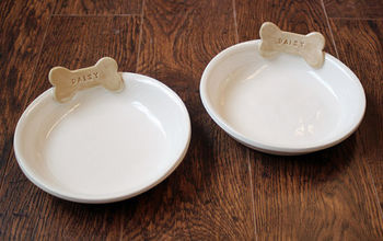 Dog Bowls & 11 Other Things to Clean in the Dishwasher