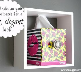 Ways To Have Fun With Knobs Newlibrarygoodcom - Samsung-ziepel-e-diary-refrigerator