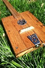 diy pallet wood guitar, how to, pallet, repurposing upcycling, woodworking projects