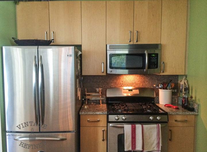 Gel Staining Kitchen Cabinets Hometalk New Gel Staining Kitchen Cabinets