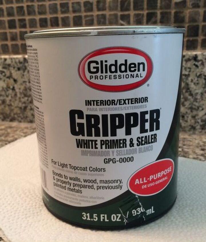 gel staining kitchen cabinets, kitchen cabinets, kitchen design, painting