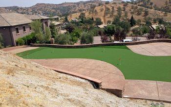 global syn turf artificial grass in santa maria ca, landscape, lawn care
