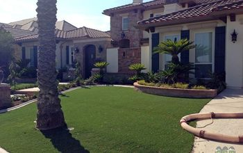 global syn turf artificial grass in san ramon ca, landscape, lawn care