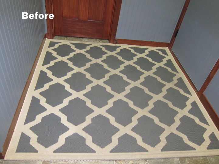 How To Clean An Area Rug With Steam Cleaning Tips Reupholster