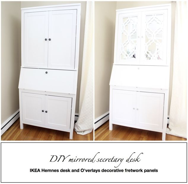 ikea cherry painted stand mirrored nightstand desk finish home round goods bedside with drawer ni table side narrow lamps night bedroom silver floating oak stands wide inch