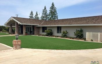 global syn turf artificial grass in cupertino ca, landscape, lawn care