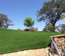 global syn turf artificial grass in san luis obispo ca, landscape, lawn care
