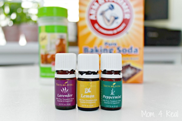 diy fizzing toilet cleaning tablets, bathroom ideas, cleaning tips, go green, repurposing upcycling