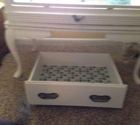 Repurposed Dresser To Bird Aviary Hometalk